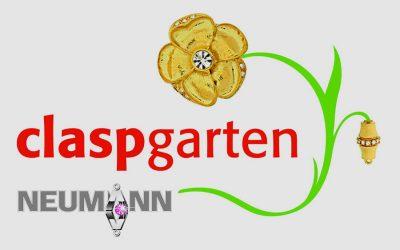 Claspgarten