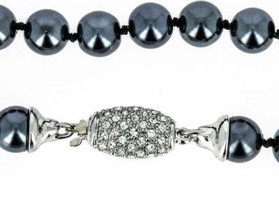 60358-08-06-19-dg-Armband